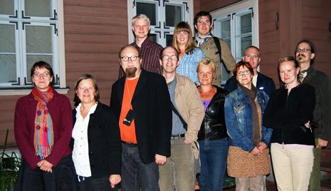 Suomi-seuran-perustajat-2012